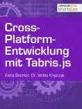 eBook: Cross-Platform-Entwicklung mit Tabris.js