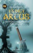 eBook: King Artus und das Geheimnis von Avalon
