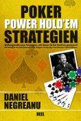 ebook: Poker Power Hold'em Strategien
