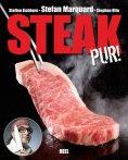 eBook: Steak pur!