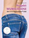 eBook: Projekt Wunschhose