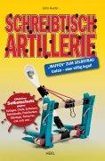 eBook: Schreibtisch Artillerie