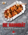 eBook: Die Manndiät