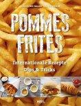 eBook: Pommes Frites