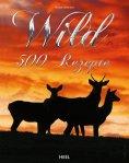 eBook: Wild