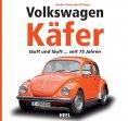 eBook: Volkswagen Käfer