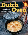 eBook: Dutch Oven