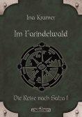 eBook: DSA 16: Im Farindelwald