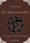 eBook: DSA 4: Die Löwin von Neetha