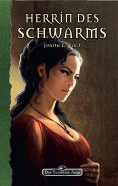 eBook: DSA 142: Herrin des Schwarms