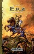 eBook: DSA 121: Isenborn 2 - Erz
