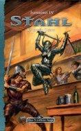 eBook: DSA 123: Isenborn 4 - Stahl
