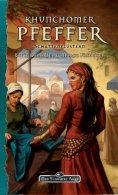 eBook: DSA 104: Khunchomer Pfeffer