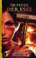 eBook: DSA 150: Im Feuer der Esse