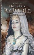 ebook: DSA 105: Die letzte Kaiserin