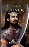 ebook: DSA 110: Der erste Kaiser