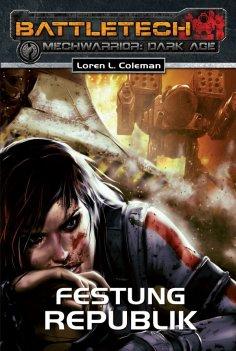 eBook: BattleTech - MechWarrior: Dark Age 18