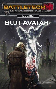 eBook: BattleTech - MechWarrior: Dark Age 19