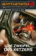 eBook: BattleTech - MechWarrior: Dark Age 17