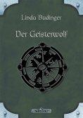 ebook: DSA 40: Der Geisterwolf