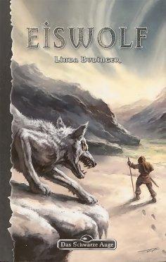 ebook: DSA 111: Eiswolf