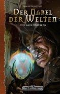 ebook: DSA 147: Der Nabel der Welten