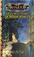 ebook: DSA 78: Den Göttern versprochen