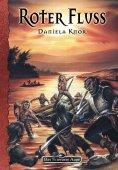 eBook: DSA 85: Roter Fluss