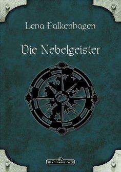 ebook: DSA 43: Die Nebelgeister