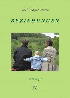 eBook: Beziehungen
