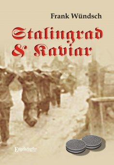 eBook: Stalingrad und Kaviar