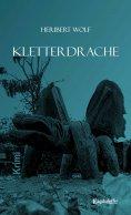 eBook: Kletterdrache