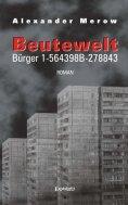 eBook: Beutewelt I. Bürger 1-564398B-278843