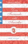 ebook: Don Fernando erbt Amerika (eBook)