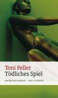 ebook: Tödliches Spiel (eBook)