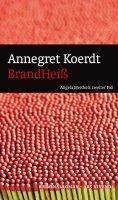 ebook: BrandHeiß (eBook)