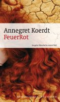 ebook: FeuerRot (eBook)