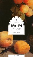 ebook: Requiem (eBook)