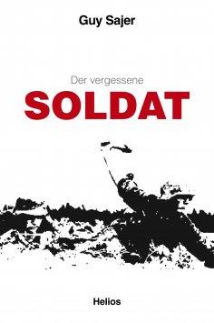 eBook: Der vergessene Soldat
