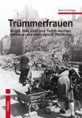 eBook: Trümmerfrauen
