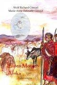 ebook: Guten Morgen Afrika
