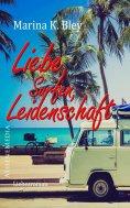ebook: Liebe, Surfen, Leidenschaft
