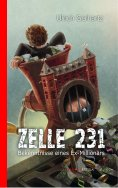 eBook: ZELLE 231