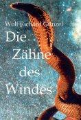 eBook: Die Zähne des Windes