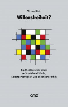 book sociological traditions methods and perspectives