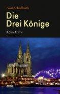 eBook: Die Drei Könige