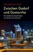 eBook: Zwischen Godorf und Gomorrha