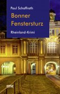 eBook: Bonner Fenstersturz