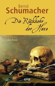 eBook: Die Rückkehr der Hexe