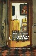 eBook: Exitus